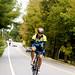 BikeTour2008-616