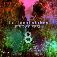 friday feel 8 (Willbryantplz) Tags: tobacco pandabear diplo thehoodeddeer thehoodinternet fridayfeel