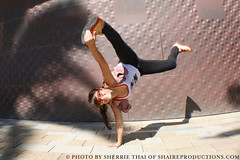 World Famous Dance Crew (shaire productions) Tags: sf sanfrancisco california girls light shadow portrait people music man motion male guy girl female youth pose photography photo dance movement women shoot shadows shot dancing sandiego action live air group performance performing young culture posing lifestyle dancer number musical crew photograph freeze thai electronica hiphop perform practice hip hop breakdance breakdancing electronic productions sherrie breakdancer position strut strutting krew worldfamous sherriethai shaire shaireproductions worldfamousdreamteam worldfamousdancecrew