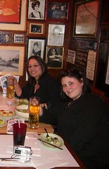 Double Trouble (angiespics22) Tags: newyorkcity bignickspizza