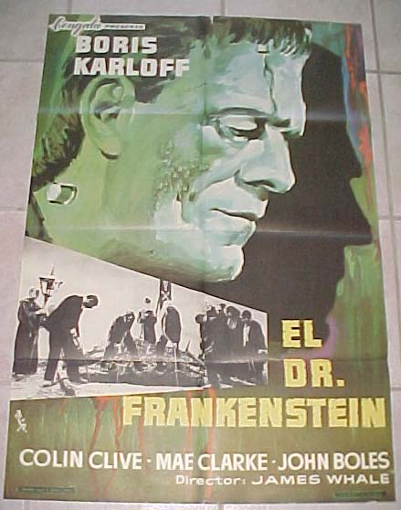 frankenstein_spanish