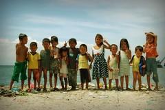 Masdan Mo ang mga Bata. (Leon B. Dista) Tags: poverty documentary bata kabataan baseco musmos tondo dokyu kahirapan luisliwanag leonbdista photkalye