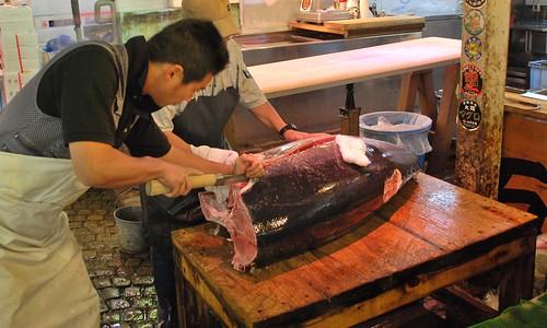 Tsukiji (10)