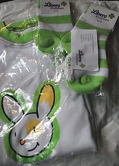 libero1 (corrosiveheart) Tags: pyjamas libero freestuff childrensclothing liberodiapers liberoitems liberoclothing liberosocks
