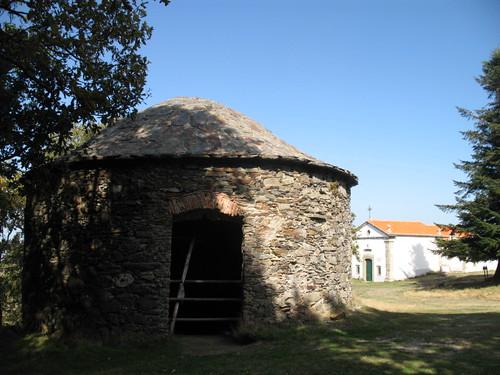 castanheira- gois 129