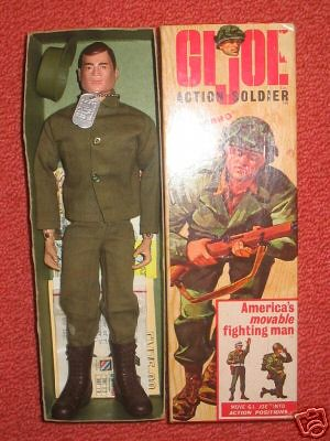 gijoe_actionsoldier