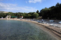 Small croatian beach (LusoFox) Tags: croatia dubrovnik hrvatska croácia canonefs1755mmf28isusm canoneos40d