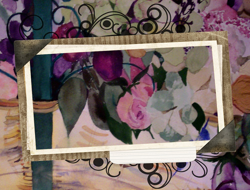 pink-hydrangea-painting-piece