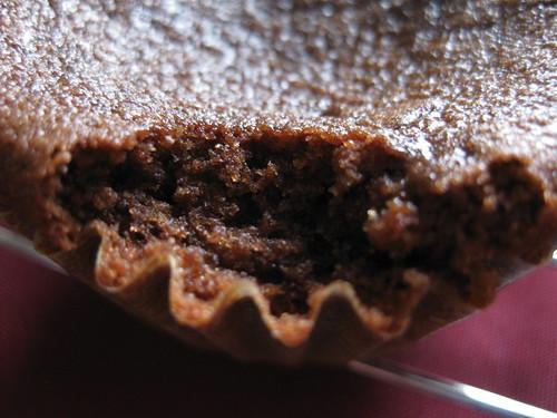 cupcakechocolate (1)