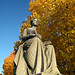 Oakwood Cemetery - Troy, NY - 02 by sebastien.barre
