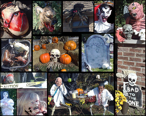 HalloweenCollage3