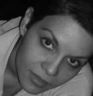 Montserrat Álvarez_klein