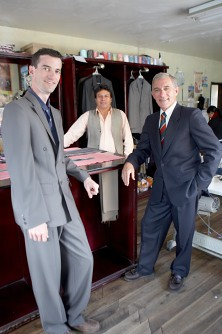 Ecuador-export-suits
