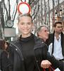 fwm208003 (FotoValise) Tags: milano fashionweek feb2008 fashionweekmilano208