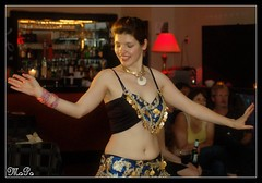 201 (funkabelly) Tags: costumes party toronto ontario canada college beautiful fun dance dressup tribal egyptian bellydance bathurst bellydancers themes dundasstreet roula funkabelly omlaila roulasaid djmedicineman