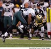 Sheldon Brown (lilmont93_eaglesfan) Tags: player defensive