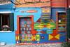 Casabepi, Burano (Boccalupo) Tags: venice italy house colour casa italia colore maison venise venezia couleur italie burano veneto casabepi