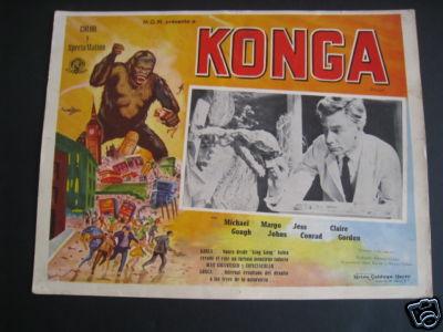 konga_mexlc