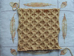 wolhemel blanket block 2 (Dutchlass) Tags: kal block2 wolhemelblanket