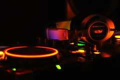 DJ Club Mix