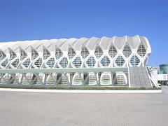 DSCN0286 (shabba53) Tags: valencia spain cathedral acquarium