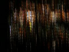 Luci surrealiste (ALMartino Fiero del mio sognare) Tags: italy art torino lights italia arte wind surrealism surreal luci turin freddo soe vento surrealista surreale otw goldstaraward flickrestrellas dragondaggerphoto siamoonestisolomossa