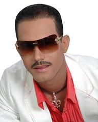 Raulín Rodriguez
