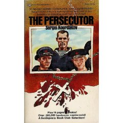 ThePersecutorCover