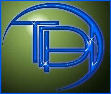 bluegreen_logo.jpg