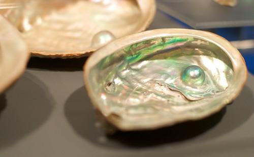 Mikimoto Pearls 02