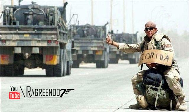 استهبال الجيش الامريكي بالعراق 3082034269_1ba1e87669_o