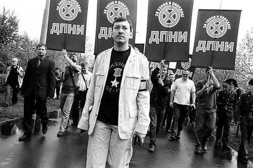 1 мая 2008,Александр Белов Москва