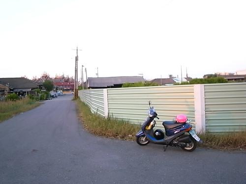 R0015207.JPG