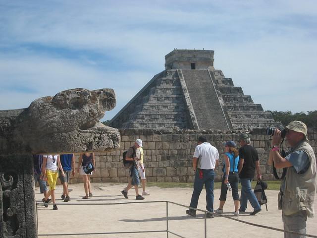 México 2008-12-04 025