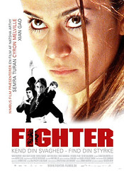 fighter-poster-danish-med-sized