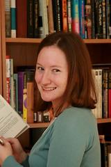 Jennifer Townes