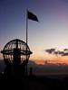 Cloud's Dance for Peace (Yener ÖZTÜRK) Tags: sunset sky cloud monument clouds turkey peace flag türkiye explore turquie törökország smyrna izmir bulut gökyüzü ksk ege karşıyaka günbatımı turchia bayrak anıt turkei büyükiskender turchıa türkiyecumhuriyeti homeros flickrlovers turkquıa بالتركية dünyabarışanıtı tουρκία tурция tурецкаяpеспублика tουρκικήδημοκρατία kralpantolos turksflag yenerphotography