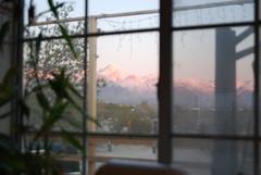 DSC_0015 (debbyk) Tags: morning snow ridgecrest inyokern