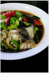 (11) Tags: food this chinesefood chinese made homemade seafood imadethis diet  chiese   i