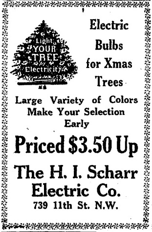 scharr_electric