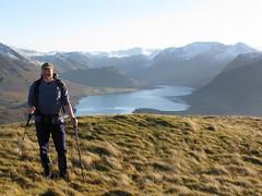 IMG_4369 (Stuart Telford) Tags: fells meet temperance loweswater