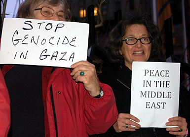 4stop-genocide-in-gaza.jpg