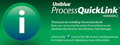 processquicklink-1