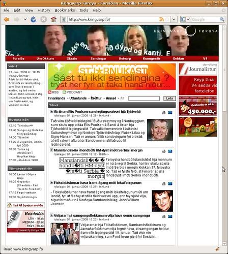 Screenshot-Kringvarp Føroya - Forsíðan - Mozilla Firefox-1
