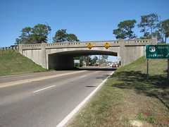 US11-49 Bridge