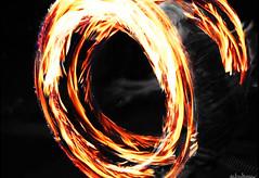 paego (qhotographer) Tags: bolas fuego circulo