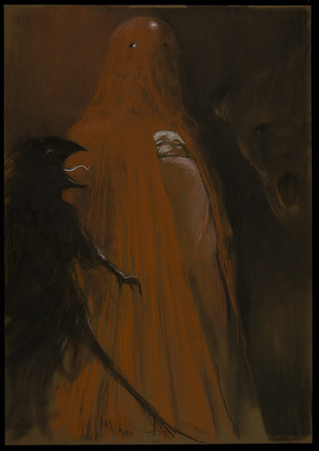 016-Demonios de Grzegorz Morycinski