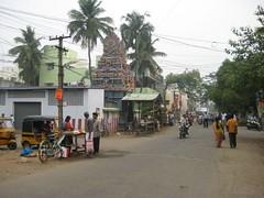Varasidhi Vinayagar Temple 2