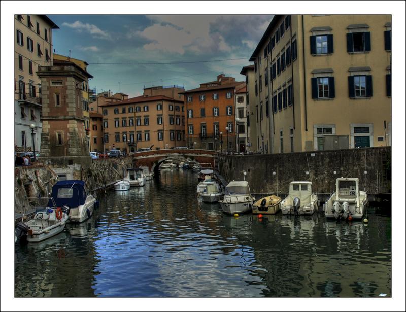 Livorno 11