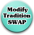 Modify Tradition SWAP Button